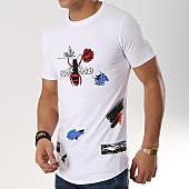 /achat-t-shirts-longs-oversize/mtx-tee-shirt-oversize-fx177-blanc-169896.html