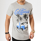/achat-t-shirts-longs-oversize/mtx-tee-shirt-oversize-fx208-gris-chine-169897.html