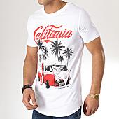 /achat-t-shirts-longs-oversize/mtx-tee-shirt-oversize-fx208-blanc-169898.html