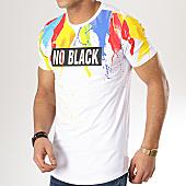 /achat-t-shirts-longs-oversize/mtx-tee-shirt-oversize-fx222-blanc-169910.html