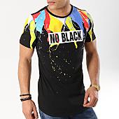 /achat-t-shirts-longs-oversize/mtx-tee-shirt-oversize-fx222-noir-169912.html
