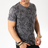 /achat-t-shirts/mtx-tee-shirt-floral-f1001-gris-chine-169964.html