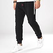 /achat-pantalons-joggings/mtx-pantalon-jogging-a-bandes-xsp802-noir-blanc-169981.html