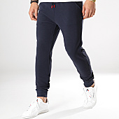 /achat-pantalons-joggings/mtx-pantalon-jogging-xsp805-bleu-marine-169984.html