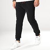 /achat-pantalons-joggings/mtx-pantalon-jogging-xsp805-noir-169985.html