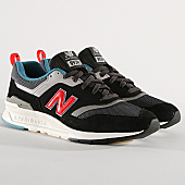 /achat-baskets-basses/new-balance-baskets-997h-714411-60-black-169816.html