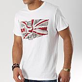 /achat-t-shirts/pepe-jeans-tee-shirt-flag-blanc-169831.html