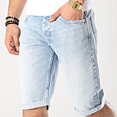 /achat-shorts-jean/pepe-jeans-short-jean-cash-bleu-wash-169833.html