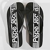 /achat-tongs/pepe-jeans-tongs-durham-pms70073-noir-169836.html
