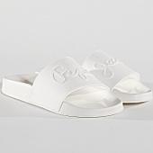 /achat-claquettes-sandales/pepe-jeans-claquette-femme-bass-pls70049-white-169884.html