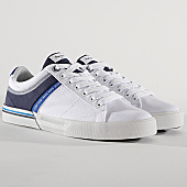 /achat-baskets-basses/pepe-jeans-baskets-north-half-pms30531-800-white-169885.html