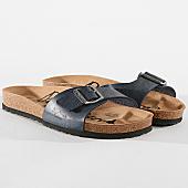 /achat-claquettes-sandales/pepe-jeans-sandales-bio-pms90010-bleu-marine-169907.html