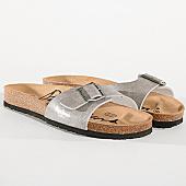 /achat-claquettes-sandales/pepe-jeans-sandales-bio-pms90010-gris-clair-169909.html