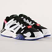 /achat-baskets-basses/adidas-baskets-dimension-low-top-db2605-core-black-footwear-white-active-blue-170005.html