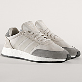 /achat-baskets-basses/adidas-baskets-i-5923-bd7805-raw-white-grey-three-170008.html