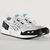 /achat-baskets-basses/asics-baskets-gel-lyte-1191a024-100-white-170143.html