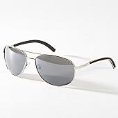 /achat-lunettes-de-soleil/blend-lunettes-de-soleil-20708161-noir-argente-170282.html