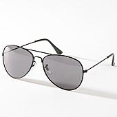 /achat-lunettes-de-soleil/blend-lunettes-de-soleil-20708161-noir-170283.html