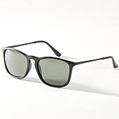 /achat-lunettes-de-soleil/blend-lunettes-de-soleil-20708161-noir-170285.html