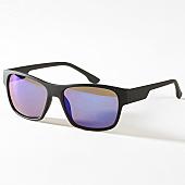 /achat-lunettes-de-soleil/blend-lunettes-de-soleil-20708161-noir-bleu-roi-170286.html