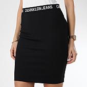 /achat-jupes/calvin-klein-jupe-femme-milano-9766-noir-170044.html