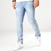 /achat-jeans/classic-series-jean-slim-sinayk-bleu-wash-170013.html