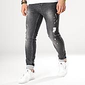 /achat-jeans/classic-series-jean-skinny-jack-noir-170015.html