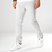 /achat-jeans/classic-series-jean-slim-b-209-gris-170019.html