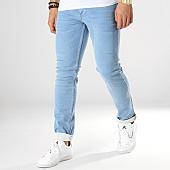 /achat-jeans/classic-series-jean-slim-b-257-bleu-wash-170032.html