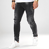 /achat-jeans/classic-series-jean-skinny-dhy-2399-noir-170038.html