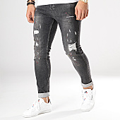 /achat-jeans/classic-series-jean-skinny-jack-noir-170046.html