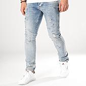 /achat-jeans/classic-series-jean-slim-6097-bleu-wash-170113.html