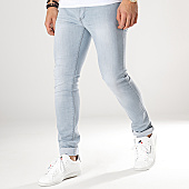 /achat-jeans/classic-series-jean-slim-6534-bleu-wash-170117.html
