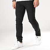 /achat-jeans/classic-series-jean-slim-b-268-noir-170118.html