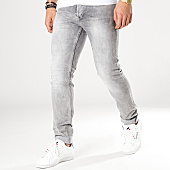 /achat-jeans/classic-series-jean-slim-b-279-gris-170119.html