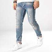 /achat-jeans/classic-series-jean-slim-6849-bleu-denim-170125.html
