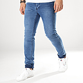 /achat-jeans/classic-series-jean-slim-6607-bleu-denim-170166.html