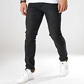 /achat-jeans/classic-series-jean-slim-b-331-noir-170168.html