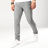 /achat-jeans/classic-series-jean-skinny-b-333-gris-chine-170171.html