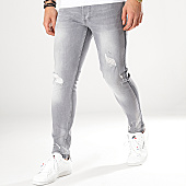 /achat-jeans/classic-series-jean-super-slim-b-305-gris-170181.html