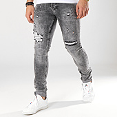 /achat-jeans/classic-series-jean-skinny-1718-gris-170206.html
