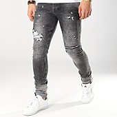 /achat-jeans/classic-series-jean-skinny-1718-gris-170209.html