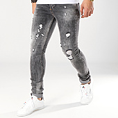 /achat-jeans/classic-series-jean-skinny-1720-gris-170213.html