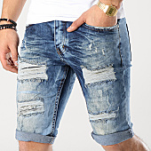 /achat-shorts-jean/classic-series-short-jean-2810-bleu-denim-170218.html
