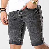 /achat-shorts-jean/classic-series-short-jean-2810-gris-anthracite-170224.html