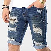 /achat-shorts-jean/classic-series-short-jean-5002-bleu-denim-170226.html