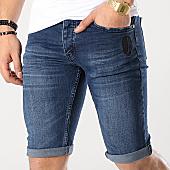 /achat-shorts-jean/classic-series-short-jean-2380-bleu-denim-170230.html