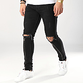 /achat-jeans/classic-series-jean-skinny-wador-noir-170250.html