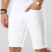 /achat-shorts-jean/classic-series-short-jean-2810-blanc-170253.html