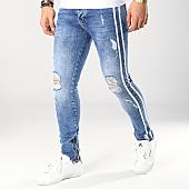 /achat-jeans/classic-series-jean-skinny-avec-bandes-typhon-bleu-denim-170257.html